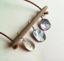 Eco-Friendly in Necklaces - Etsy Jewelry - Page 119