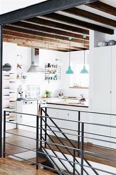 Blog Bettina Holst Home decor inspiration 33