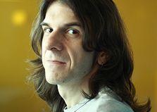 Fabrizio Costa - Consulente Assicurativo