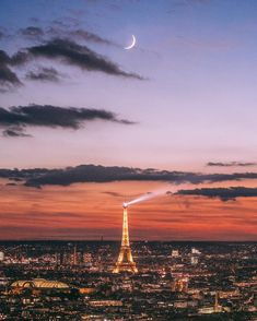 beautifuldestinationsHow can you make your trip to The City of Light even more memorable? Mastercard's @pricelesscities offers a behind-the-scenes tour of the iconic Eiffel Tower 🤗 Visit the link in our bio to learn more and check out our Instagram Story for the full adventure. #pricelesscities #partner