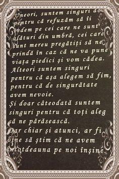 Mai presus de el. Intre prezent si trecut, de Dama de Trefla, Editura Bookzone - recenzie – Delicatese Literare Mai, Quotes, Quotations, Quote, Shut Up Quotes