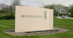 Toxic chemical company, Monsanto, has set an unofficial record for most people united against it, with [...]