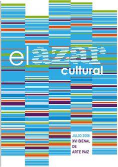 Julio. XVI Bienal de Arte Paiz. http://www.elazarcultural.blogspot.com/2008/06/16-bienal-de-arte-paiz.html