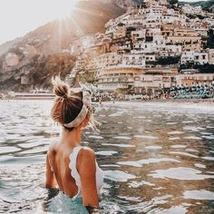 @rute_teixeira83 @mmontecarlotraveler #instapic #instagram #foto #mornig #sea #vacation #travel #blol #blogger #blogge #bloggestyle #blogueira #paz #happiness #lovelife