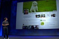 Facebook, come dirgli addio! http://www.5cose.it/facebook-addio.html