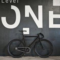 """""""Level One"""" https://sumally.com/p/347566?object_id=ref%3AkwHOAAr-QoGhcM4ABU2u%3A_YwZ"""
