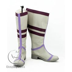 Transformers Megatron Cosplay Boots – CosplayClass  #Transformers #MegatronCosplay #Boots #cosplayclass