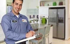 Get a free quote for appliance repair in Denver Call toll free 888-340-9805       Mobile Service-We Come to You! Call NOW!    Refrigerator repair -- Stove repair -- Washer repair -- Dryer repair -- Range repair -- Microwave repair -- Freezer repair -- Icemaker repair -- Cooktop repair -- Oven repair -- Dishwasher repair