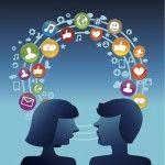 Sosyal medyada ideal mesaj uzunluğu kaç karakter?   Gereğinden uzun yazılan tweetler az okunuyor ve az paylaşılıyor. Aynı şey blog yazısı başlıkları için de geçerli.