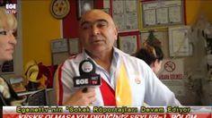 Kemal Ceran - YouTube