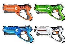 laser-tag-set-kids-multiplayer-4-pack.jpg (400×275)