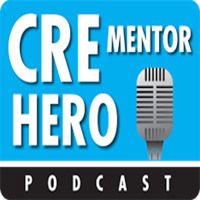 Social Media, My Guess is You Have No Clue? by CRE Mentor Hero Podcast on SoundCloud