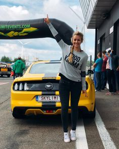 Check out my blog about my weekend in my hometown thanks to @toerismeheusdenzolder  #heusdenzolder #toerismeheusdenzolder #circuitzolder #skylimit #formulawoman #fw #love #girlswholovecars #girls #fun #racing #speed #weekend #instagood #igers #travel