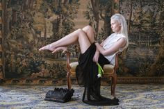 loviacollection - Google-haku Ballet Shoes, Dance Shoes, Wild Nature, Character, Collection, Google, Ballet Flats, Dancing Shoes, Ballet Heels