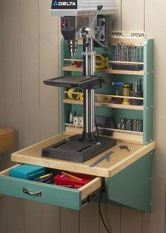 Workshop Layout, Workshop Storage, Garage Workshop, Diy Workshop, Workshop Organization, Workshop Plans, Garage Organization, Woodworking Tools For Beginners, Easy Woodworking Projects