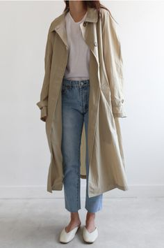 Death by elocution — death-by-elocution: So, this is quickly turning. Look Fashion, Korean Fashion, Winter Fashion, Womens Fashion, Petite Fashion, Death By Elocution, Style Casual, Casual Outfits, Fitz Huxley