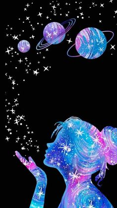▷ 1001+ ideas for a cool galaxy wallpaper for your phone and desktop