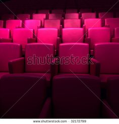 Find auditorium seats stock images in HD and millions of other royalty-free stock photos, illustrations and vectors in the Shutterstock collection. Auditorium Seating, Public Speaking Tips, Presentation, Stock Photos, Business, Business Illustration