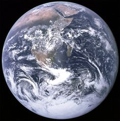 Planet Earth in the Solar System - The Official Www.SolarSystem.com