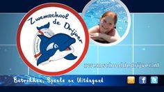 Zwemschool De Drijver 2013