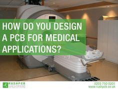 PCBs used for medical applications should provide quality, repeatability and reliability as stated in the ISO 13485 standards for the specifications of strength, traceability and … Iso 13485, Printed Circuit Board, Tech, Medical, Electronics, Design, Medicine, Med School