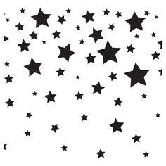 Tempaper Kids Falling Stars Grey and Metallic Gold Self-Adhesive Removable Borders and Stripes, Grey & Metallic Gold Gold Wallpaper Border, Grey Striped Wallpaper, Star Wallpaper, Fall Wallpaper, Wallpaper Samples, Iphone Wallpaper, Friends Wallpaper, Metallic Wallpaper, Mugs