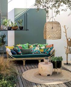 120 Wohnzimmer Wandgestaltung Ideen! | Wohnzimmer Ideen U0026 Inspiration |  Pinterest | Wandgestaltung Wohnzimmer, Wandgestaltung Und Modell