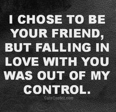best friends before dating quotes
