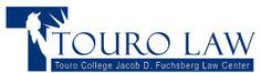 Touro Law - Touro College Jacob D. Fuchsberg Law Center