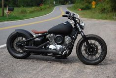 Google Image Result for http://www.yamahamotorcycleforum.com/gallery/files/1/5/9/2/7/picture_5207.jpg