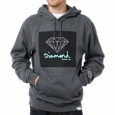 11ce3a2f5 60 Best Diamond supply co images | Diamond supply co, T shirts, Tee ...
