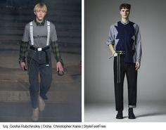 Cinturones de clic | Belts | www.StyleFeelFree.com