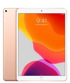 12,9, Wi-Fi, 256/GB 4. Generation - Space Grau Neu Apple iPad Pro