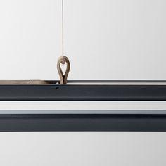 jacco-maris-framed-black-1400px