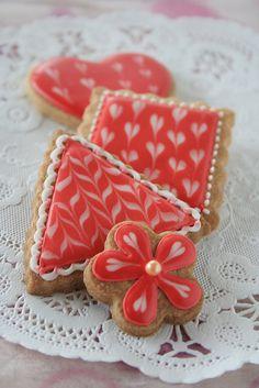 Red Set | Flickr - Photo Sharing!