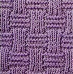 1000 Strickmuster 028 Flechtmuster 2019 1000 Strickmuster 028 Flechtmuster The post 1000 Strickmuster 028 Flechtmuster 2019 appeared first on Weaving ideas. Lace Knitting Patterns, Weaving Patterns, Knitting Stitches, Knitting Socks, Free Knitting, Baby Knitting, Stitch Patterns, Tricot Simple, Vogue Knitting