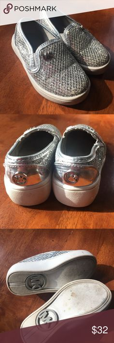 ladies coolers slipper boots size 3//4 5//6 7 8 girls// premier bootee girls toggle