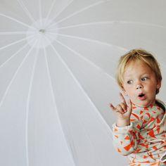 #petitloufave by @nininoes - www.petitloublog.com