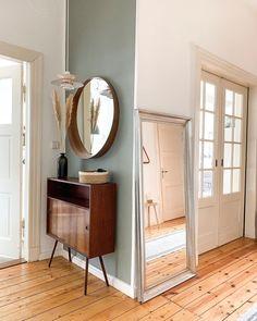 Home Decoration Luxury .Home Decoration Luxury Living Room Decor, Living Spaces, Bedroom Decor, Room Inspiration, Interior Inspiration, Decoration Hall, Home Design, Interior Design, Rustic Home Interiors