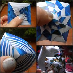 Paperama: Yama Level Pack - Tips and 3 Stars Fold Solutions ...   236x236