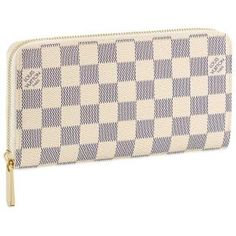 Zippy Wallet   $750