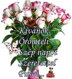 Christmas Wreaths, Floral Wreath, Holiday Decor, Christmas Garlands, Holiday Burlap Wreath, Floral Garland, Flower Crowns, Wreaths