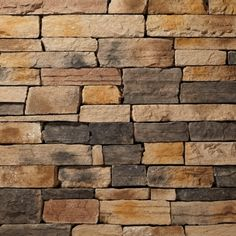 Stone crafts stones and crafts on pinterest for Environmental stoneworks pricing
