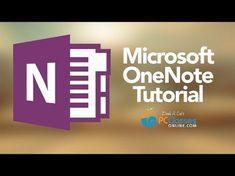 How to use one note Computer Help, Computer Technology, Computer Programming, Computer Tips, Technology Hacks, Energy Technology, One Note Microsoft, Microsoft Office, One Note Tips