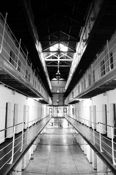 Fremantle Prison is one of Western Australia's most fascinating and significant cultural attractions. It holds the key to history, mystery, culture and fun! #celebratewa