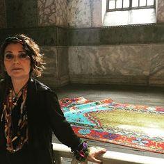 Mozaik Sanat Evi: Yeditepe Bienalindeki Eserimiz