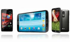 Big Is Better: Top Phablets for Your Business Growing Your Business, How To Find Out, Campaign, Good Things, Make It Yourself, Technology, Big, Tech, Tecnologia