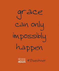 206 Best Grace Quotes images in 2019 | Quotes, Grace quotes ...