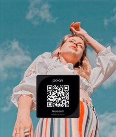 Foto Editing, Photo Editing Vsco, Photography Editing Apps, Photography Filters, Fotografia Vsco, Free Photo Filters, Fotografia Tutorial, Instagram Editing Apps, Filters For Pictures