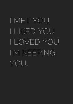 Top 200 Love Quotes That Will Help You Fall in Love falling in Top 37 Love Quotes That Will Help You to Fall in Love Cute Love Quotes, Falling In Love Quotes, Famous Love Quotes, Romantic Love Quotes, Love Yourself Quotes, Love Quotes For Him, Me Quotes, Funny Quotes, Quotes To Live By